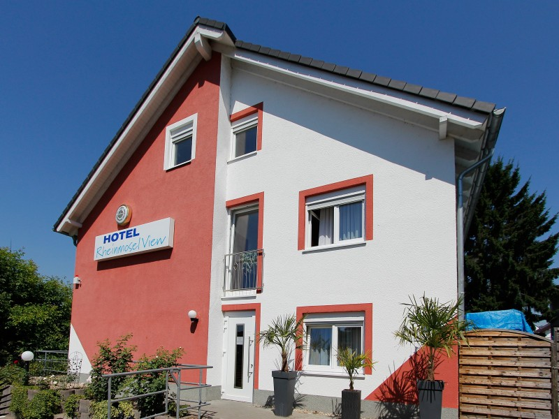 Rheinmoselview